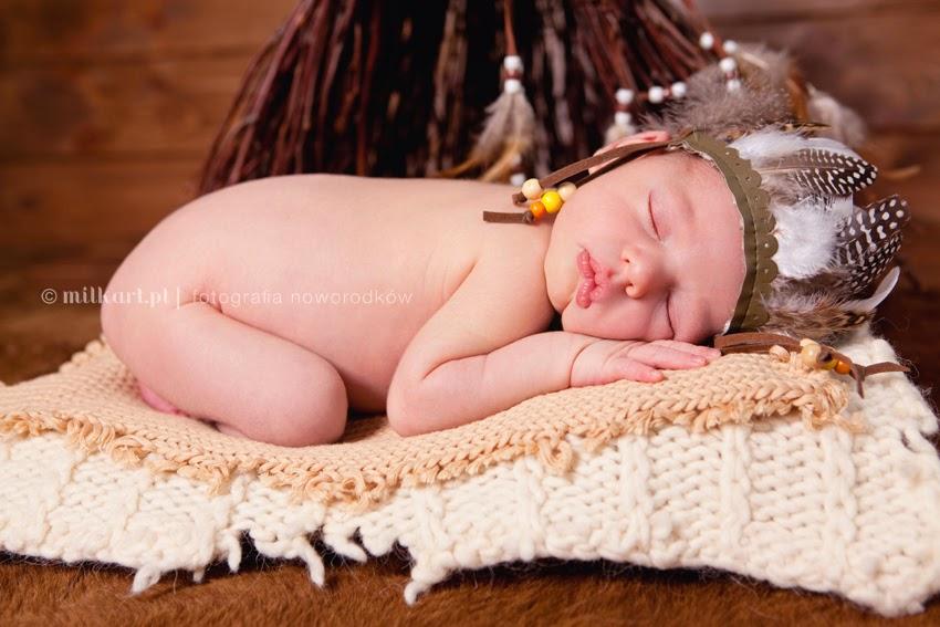 sesja fotograficzna dziecka, fotograf dziecięcy, sesje noworodkowe, studio fotografii niemowlęcej, fotografia rodzinna