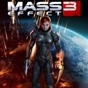 Co-Op Critics: Mass Effect 3