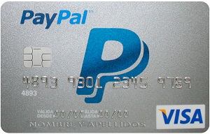 visa-paypal