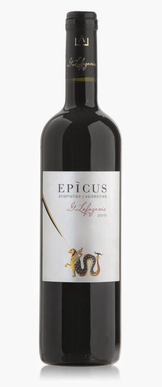 mitologia vino packaging bottiglia etichette etichetta design marketing immagine drago