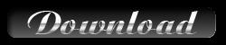 Avast Free Antivirus free download