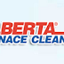 Alberta Furnace Cleaning Calgary - Duct Cleaning Services Calgary