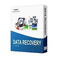 http://3.bp.blogspot.com/-bZ4wHUpeGCc/UM3fBA6hZqI/AAAAAAAANcQ/VP0UMdhY82Q/s1600/Wondershare-Data-Recovery-3.0.0-8705.jpg