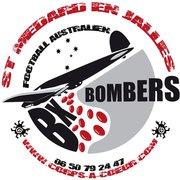 BX BOMBERS