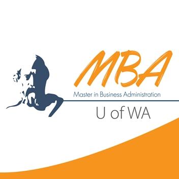MBA of UWA