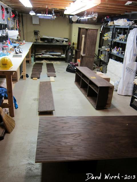 oak paint, stain, wood, valspar, furniture