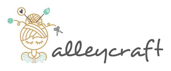 alleycraft