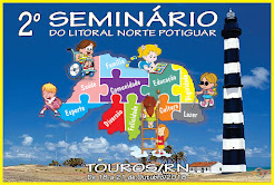 II Seminário do Litoral Norte Potiguar