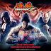 Tekken 7 World Arcade Championship Europe : qualifications ouvertes !