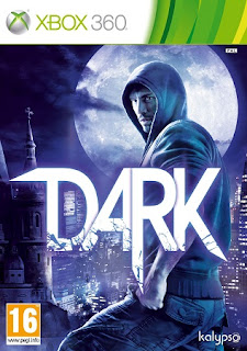 Download - DARK - Xbox 360