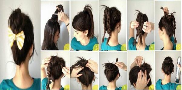 site essayage coupe cheveux _une nouvelle coiffure, une coupe de cheveux, qu'ils soient longs ou mi-longs, c'est une décision difficile à prendre voici + de 50 exemples de coiffures et de.