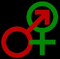 الترامادول والجنس