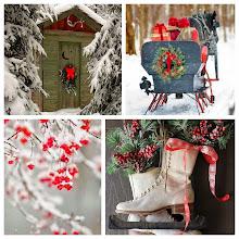 Istanti di Natale