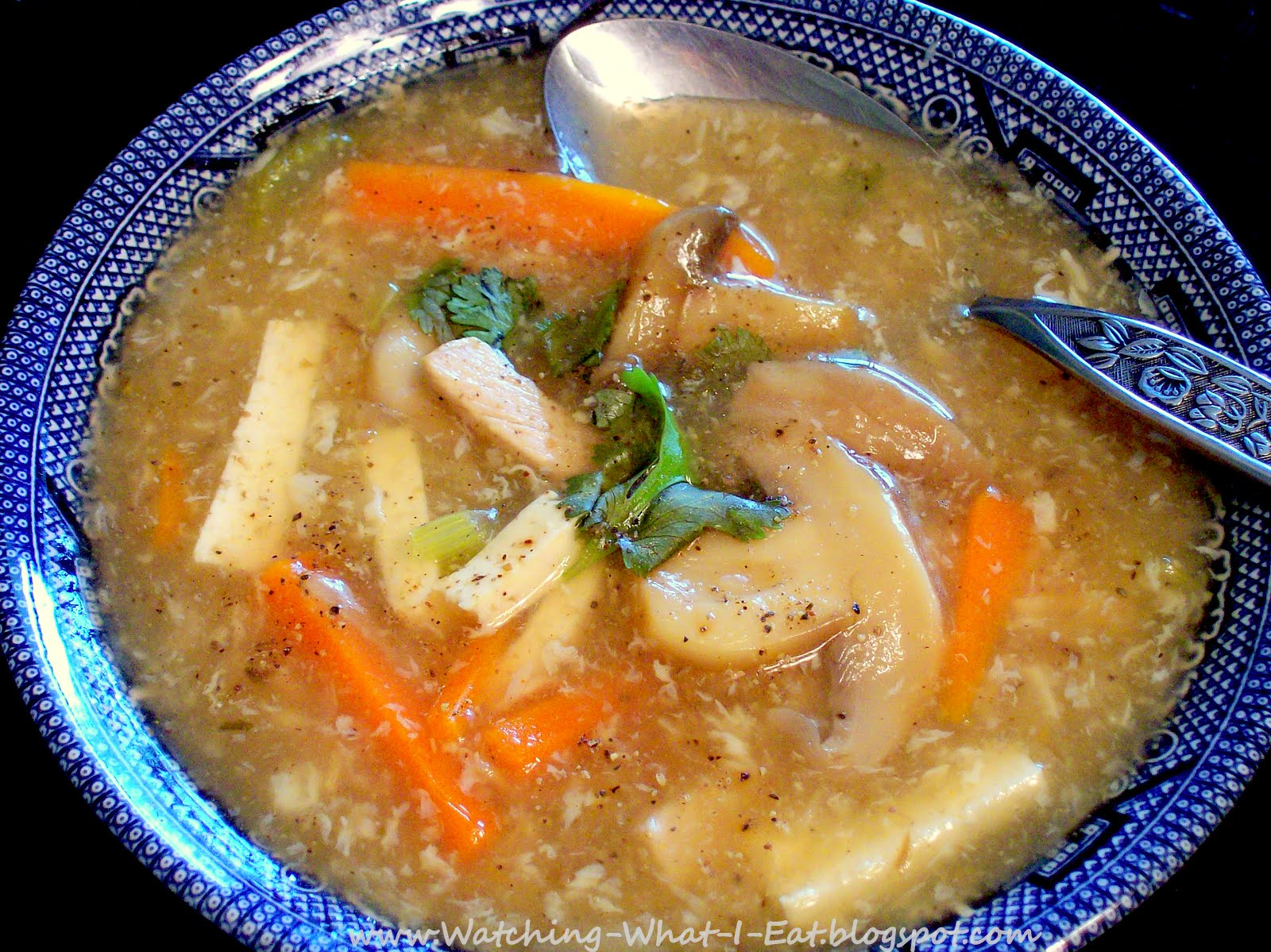 Watching what i eat simple chinese meals so easy to cook asian simple chinese meals so easy to cook asian food at home forumfinder Image collections