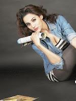 Anjalie Gupta Glamorous Portfolio-cover-photo