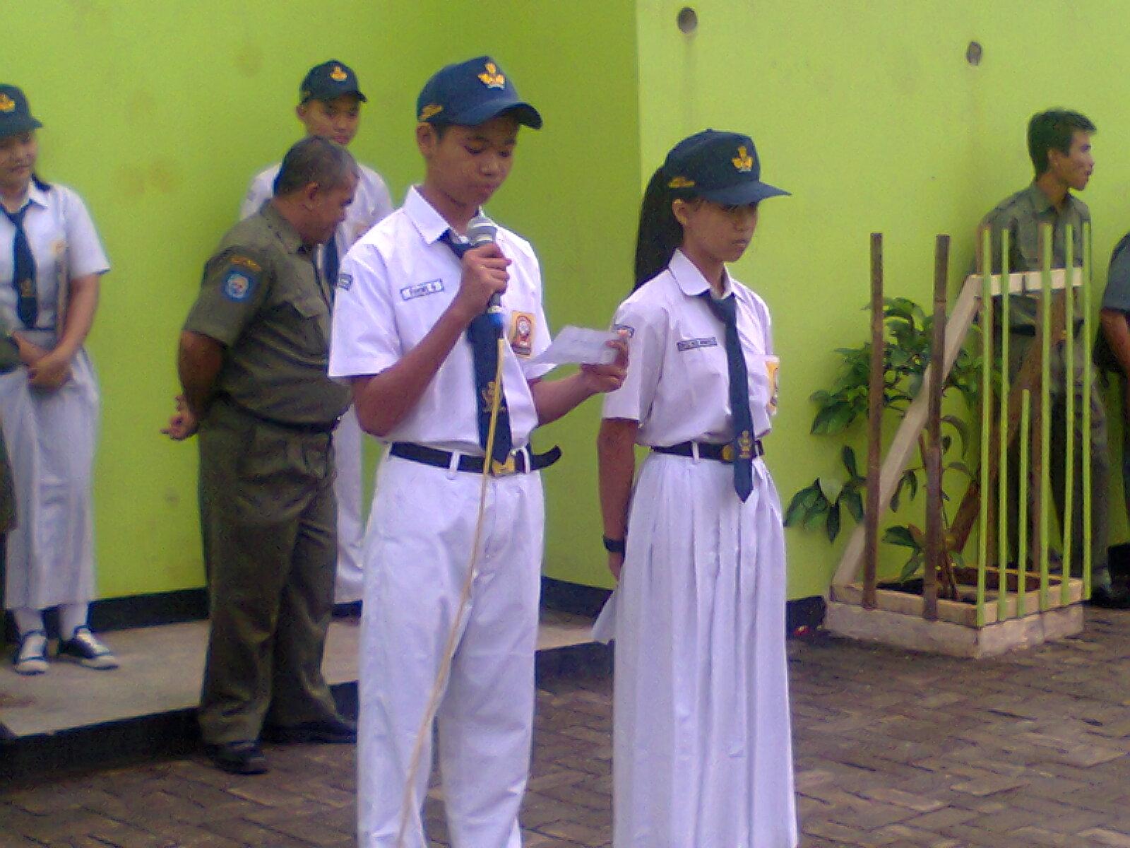 kB · jpeg, Visi Misi Calon Ketua dan Wakil Ketua OSIS SMPN 13 Tangsel