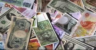 Il facile guadagno: la corruzione