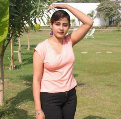 indian trail mature women personals Mature pictures archive of women in years free mature porn galleries sorted by categories mature, granny, mature nl, milf and other galleries 100% free.