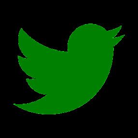 We Tweet!