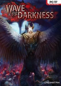 Download Wave of Darkness PC Game Full Version