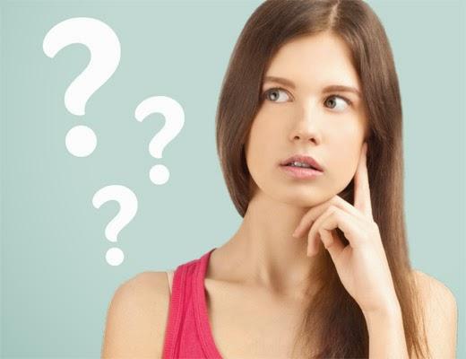 7 dúvidas das mulheres sobre os homens que serão sanadas agora