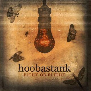Hoobastank – Slow Down Lyrics | Letras | Lirik | Tekst | Text | Testo | Paroles - Source: emp3musicdownload.blogspot.com
