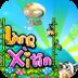 Tải Game Làng Xi Tin Online cho điện thoại JAVA