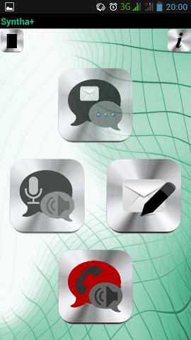 app-android-per-non-vedenti