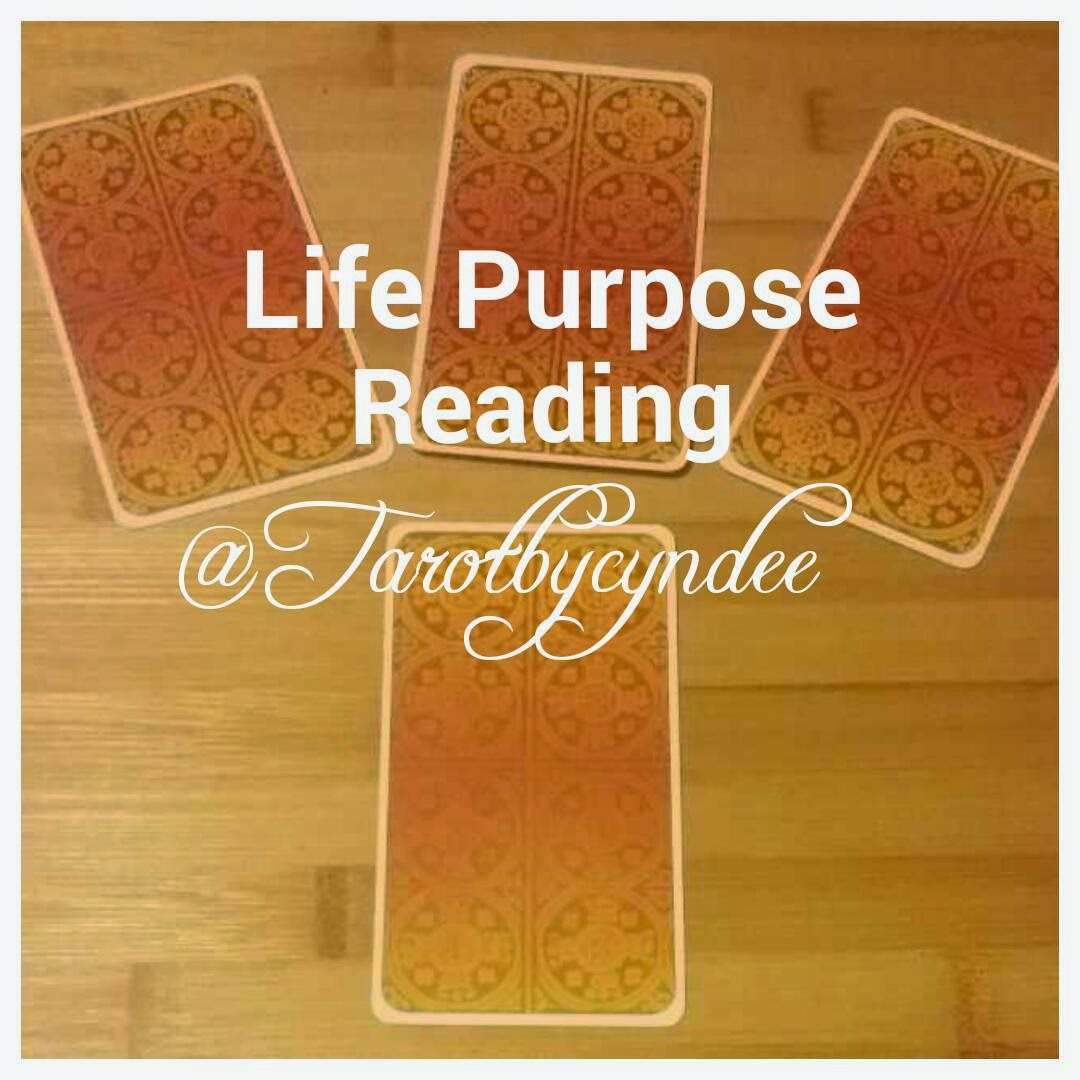 how to find life purpose through astrology
