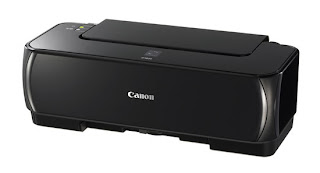 resetter blog: Canon IP1800 General Tool