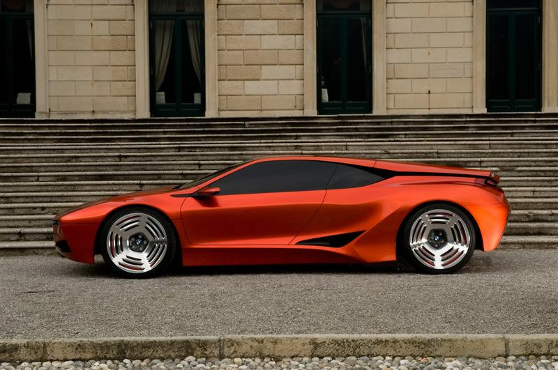 Bmw New Cars Cars Wallpapers And Pictures Car Images Car
