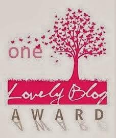 Dec 2013 Award 2