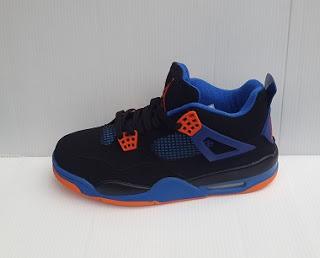 toko sepatu basket,toko online sepatu basket,online sepatu basket,
