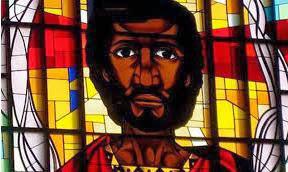 http://eudistes-afrique.centerblog.net/83-vive-le-christ-roi-de-univers