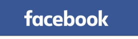 School Facebook
