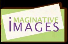 Imaginative Images Portfolio