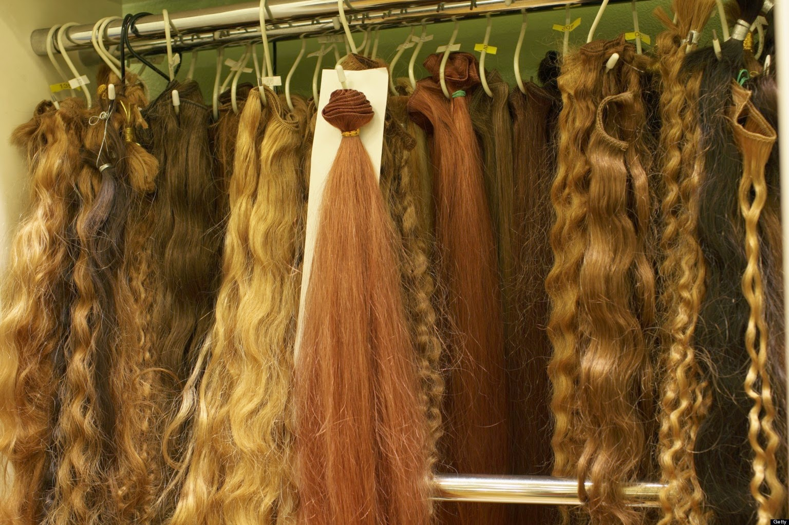 Brazilian-Hair-Extension
