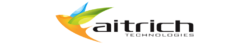 aitrich Technologies: Software Training Blog