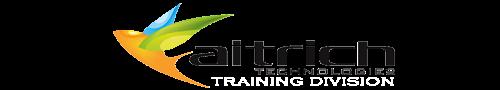 aitrich Technologies: Software Training Blog