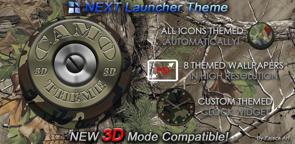 http://faisca-art.blogspot.com.es/2014/05/camo-3d-next-launcher-theme.html