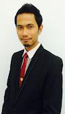 Lutfi Bin Asiman (PPN)