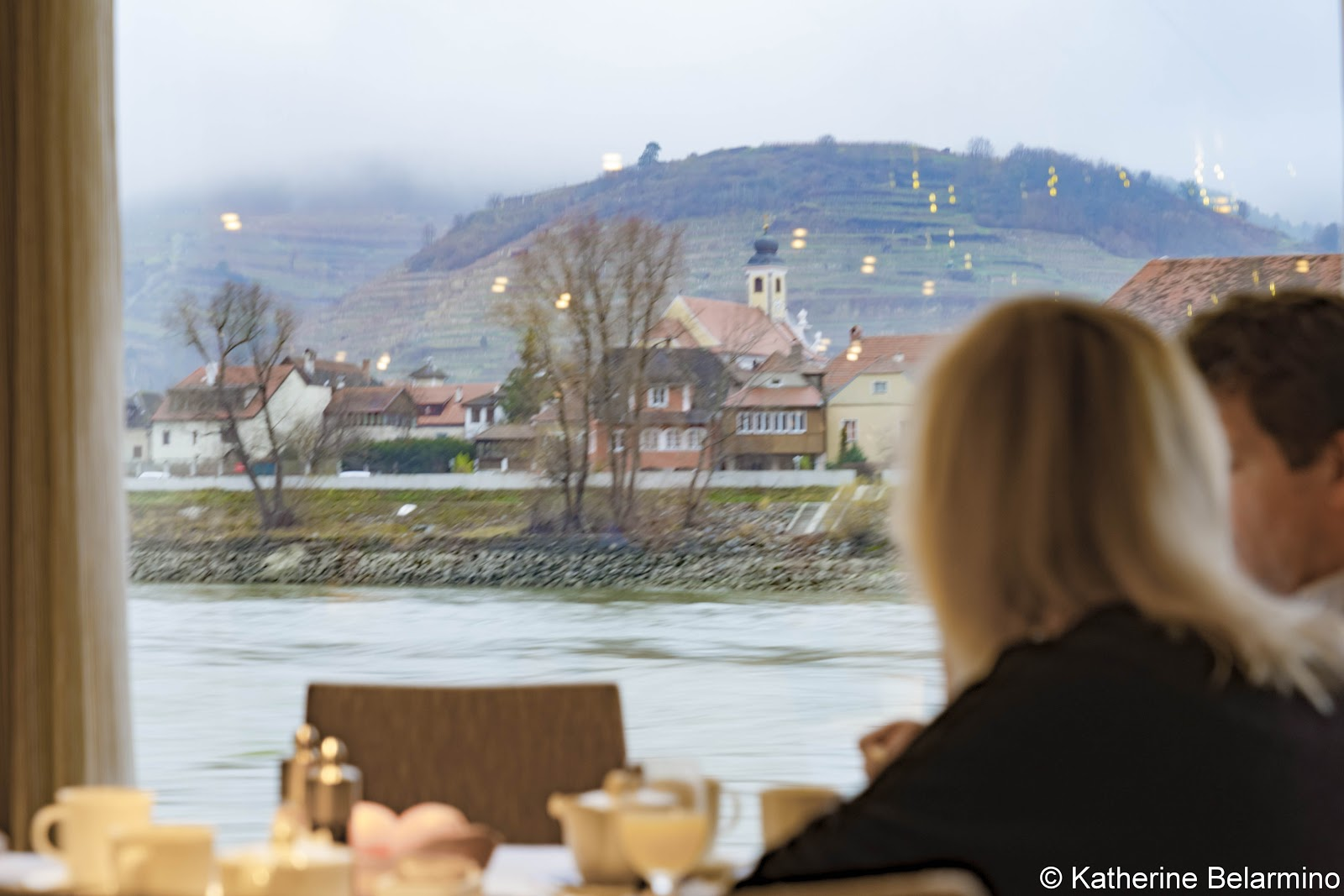 Review What Its Like To Cruise With Viking River Cruises - Viking river cruise complaints