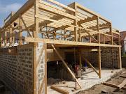 Quelles sont les étapes pour réussir son projet de maison bois ? maison bois en kit architecte