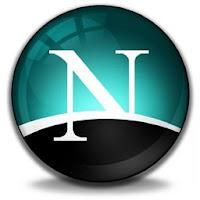 Asal Usul Sejarah Netscape Navigator
