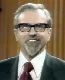 J Allen Hynek 
