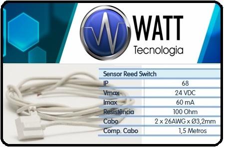 WATT - TECNOLOGIA