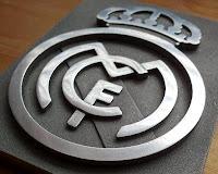 10 Logo Klub Sepak Bola Dunia dan Sejarahnya