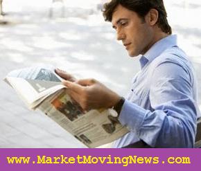 market news