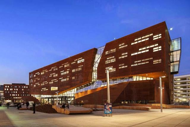 01-Teaching-Center-by-BUSarchitektur