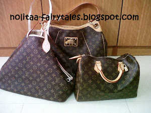 for LV Lovers!